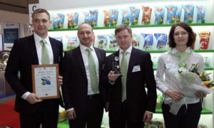 news-ecolean-wins-prestigious-award-02