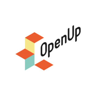 OpenUp connects people with an interest in food and packaging!