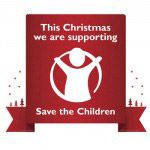 Save the children 2013