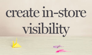 smi-create-in-store-visibility