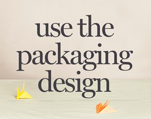shopper marketing insights_use the packaging design.jpg