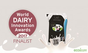 World Dairy Innovation awards En Direct Des Éleveur