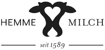 Hemme Milch logo