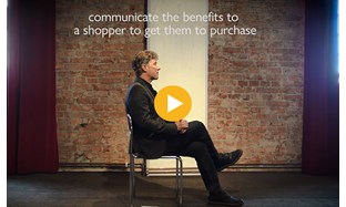 Why is Shopper Marketing important?