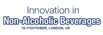 Ecolean at Innovation in Non-Alcoholic beverages