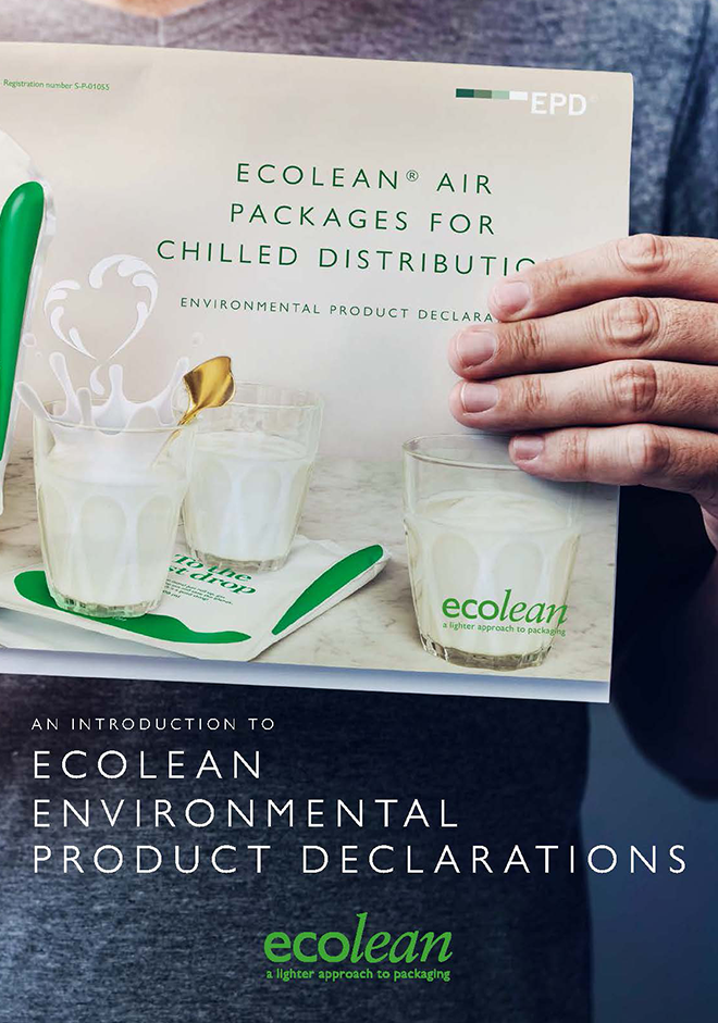 ecolean_leaflet_cover thumbnail.jpg.png