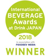 International Beverage Awards