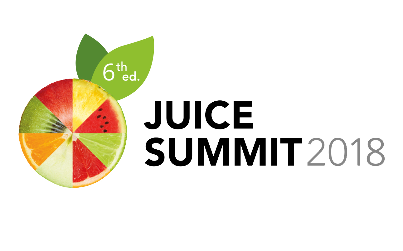 Visit Ecolean at Juice summit
