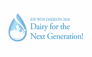 Meet Ecolean at IDF World Dairy Summit