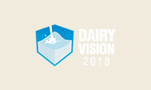 Dairy Vision 2018