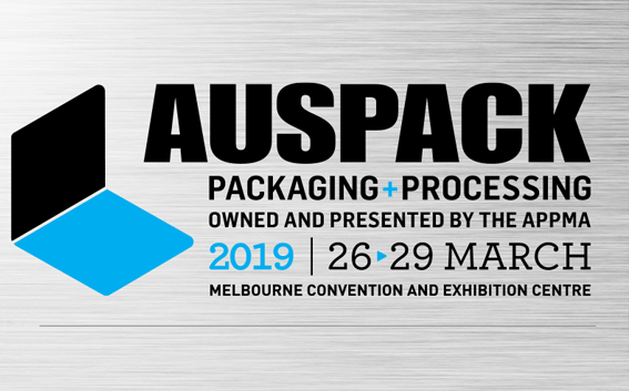 Ecolean Showcases Lightweight Packaging Solutions at AUSPACK 2019