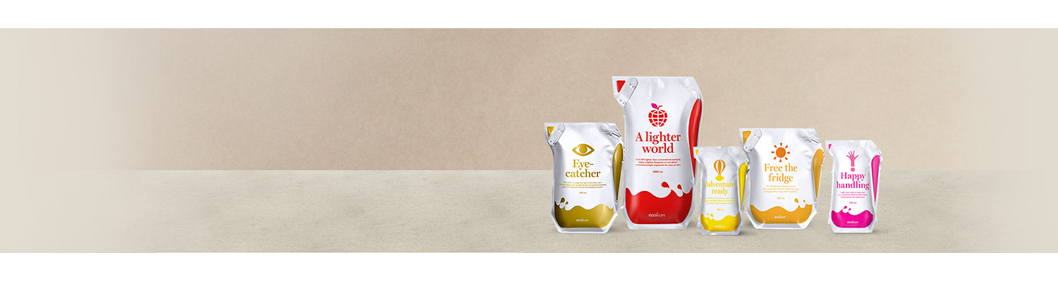 Producer Header Aseptic Packaging 02