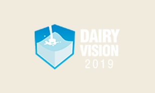 Ecolean at Dairy Vision