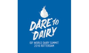 IDF World Dairy Summit 2016