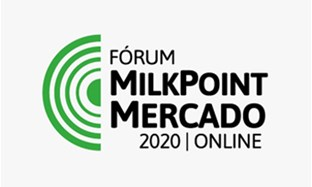 Ecolean will be present at the Milk Point Market Forum 2020 in Brazil