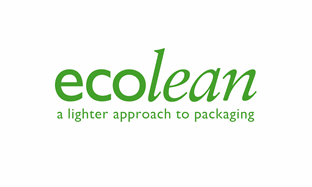 COVID-19 - ECOLEAN IN FULL PRODUCTION